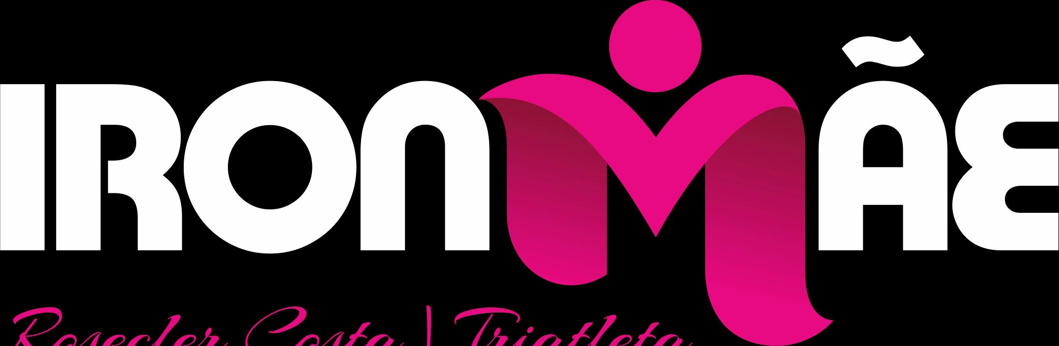 ironmae-logo01